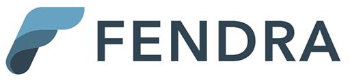 Fendra Logo